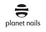 Все для маникюра интернет-магазин PlanetNails (Планет Нейлз)