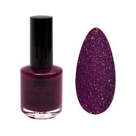 Лак для ногтей Песочный Planet Nails (155) 17мл
