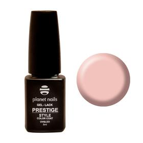 "Гель-лак Planet Nails, ""PRESTIGE STYLE"" - 401, 8 мл"