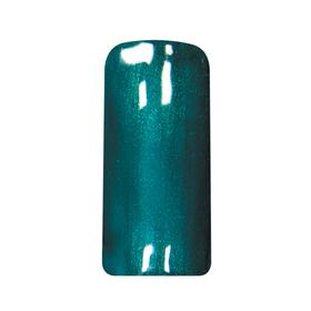 Гель-краска Planet Nails - Paint Gel зеленый перламутр 5г