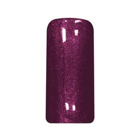 Гель-краска Planet Nails - Paint Gel бордовый перламутр 5г
