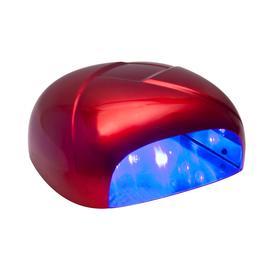 """CCFL/LED лампа 36 W """"TREND"""""""