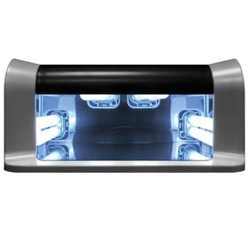UV лампа AV-36W-7 Flash
