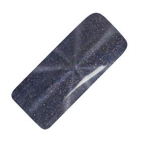 Гель-лак магнитный Planet Nails - 3в1 (12) 15мл