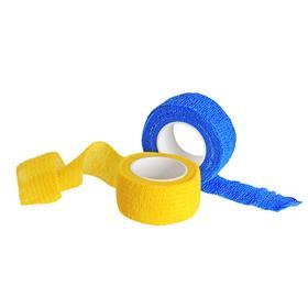 Лента защитная для пальца мастера