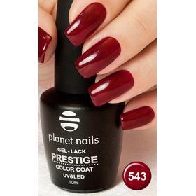 "Гель-лак Planet Nails, ""PRESTIGE"" - 543, 10мл"