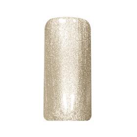 Гель-паста Planet Nails золотой жемчуг 5г