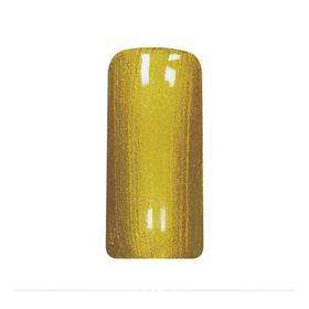 Гель-паста Planet Nails золотой перламутр 5г