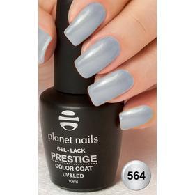 "Гель-лак Planet Nails, ""PRESTIGE"" - 564, 10мл"