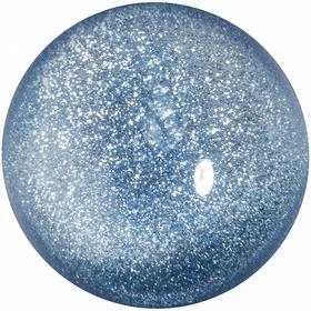 "Гель-лак Planet Nails, ""Star"" - 729, 8мл"
