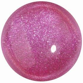 "Гель-лак Planet Nails, ""Star"" - 728, 8мл"