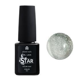 "Гель-лак Planet Nails, ""Star"" - 720, 8мл"